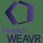 Pacelab-WEAVR_Logo_vertical