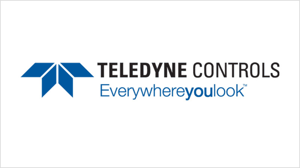 AboutUs_Partners_Teledyne_
