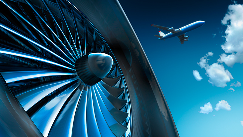 20210518_TXT_PACE_News_AviaProConsulting_Partnership_web