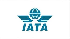 PACE partners with IATA