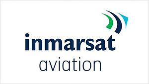 PACE partners with Inmarsat Aviation