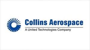 csm_AboutUs_Partners_UTAS_0891b4db2c