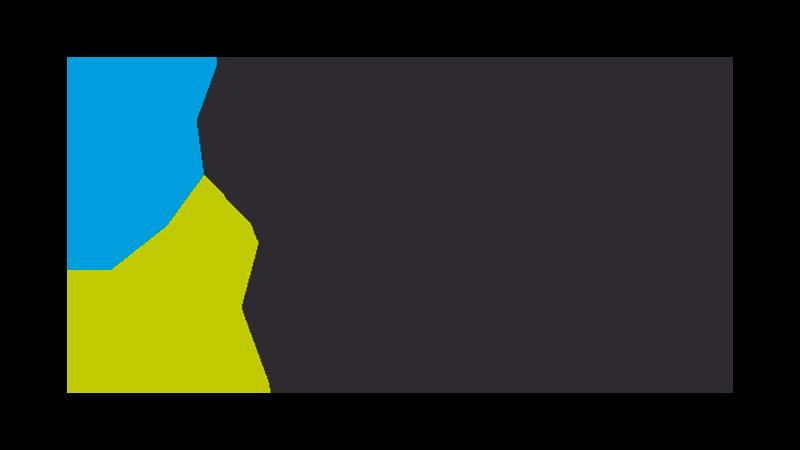 Logo PACE is Hamburg Aviation Member