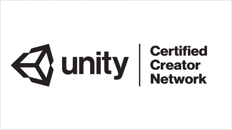 PACE_Partners_UnityCCN