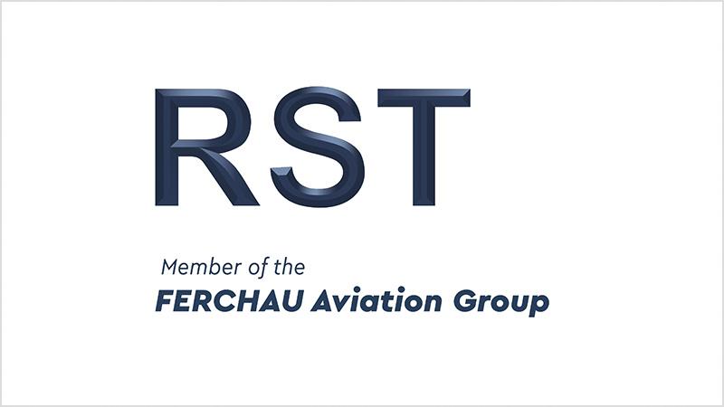 PACE_Partnership_RST logo