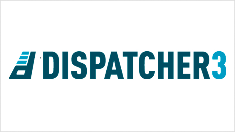 AboutUs_Innovation_Dispatcher3