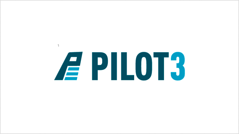 AboutUs_Innovation_Pilot3-1