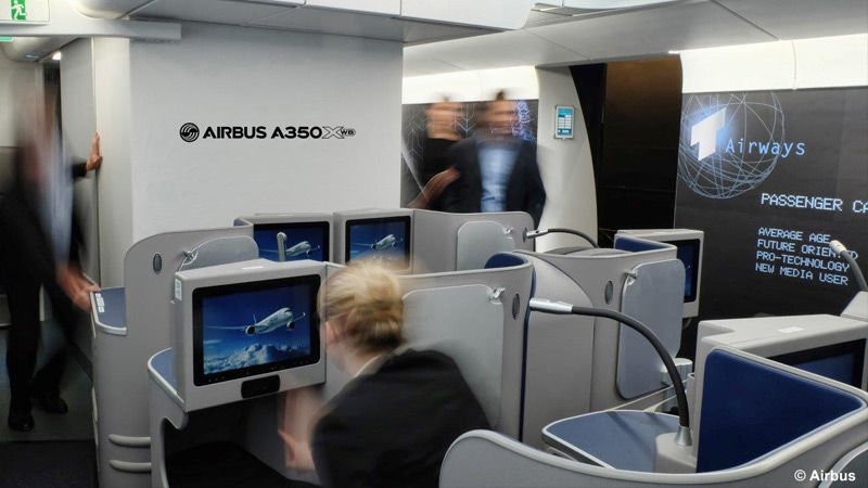 PACE_CaseStudy_AirbusCDC_Cabin_Img2