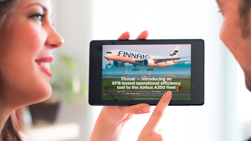 CaseStudy_Finnair-Introduces_PacelabFPO