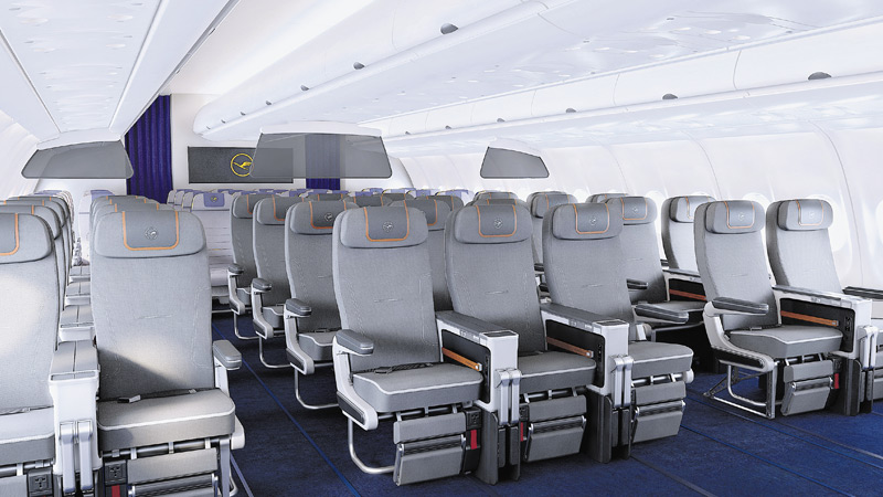 PACE_CaseStudy_LufthansaConsulting_Cabin_img1