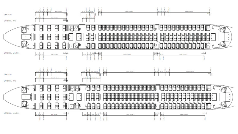 PACE_CaseStudy_LufthansaConsulting_Cabin_img3