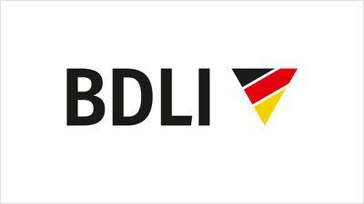 csm_AboutUs_Partners_BDLI_ddbeb556b9