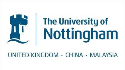 csm_PACE_Uni_Nottingham_518c13004e