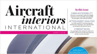 csm_PACE_2018_AircraftInteriorsInternational_e9d42a86f0