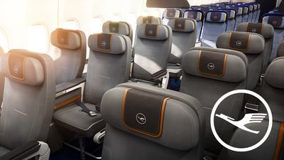 csm_PACE_CaseStudy_LufthansaConsulting_Cabin_b2b65c6abd
