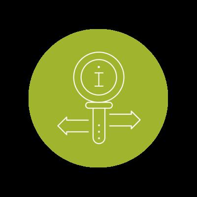 csm_Benefit-Icon_Decision-support_e010ca2269