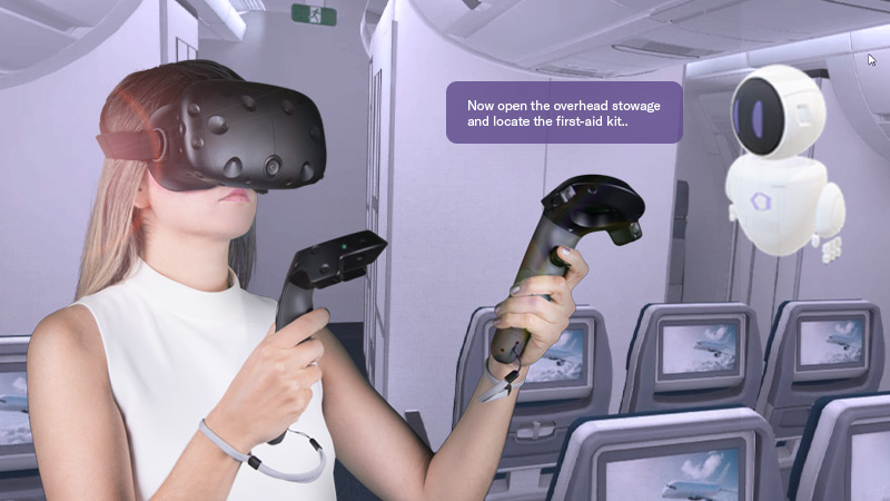 Vertical_ExtendedReality_5
