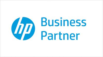 csm_AboutUs_Partners_HP_f52d5af146